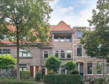 Appartement J.P. Heijestraat in Arnhem