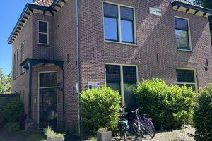 Te huur: Appartement Hilversum Burgemeester Lambooylaan