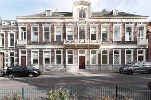 Te huur: Appartement Nijmegen Parkweg