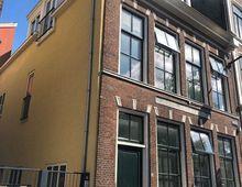 Apartment Voorstreek in Leeuwarden