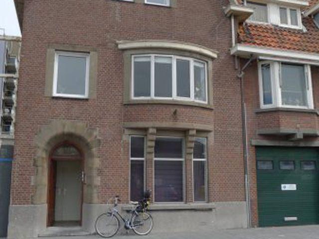 Te huur: Kamer Den Haag Schokkerweg