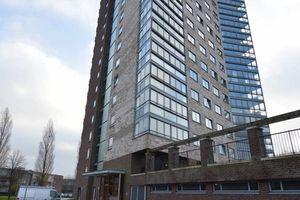 Te huur: Appartement Almere Boomgaardweg