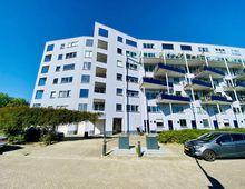 Appartement Merwedestraat in Schiedam