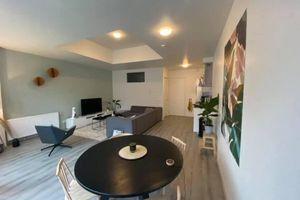 Te huur: Appartement Leeuwarden Heerestraat