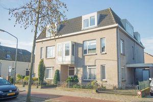 Te huur: Appartement Vught St.-Elisabethstraat