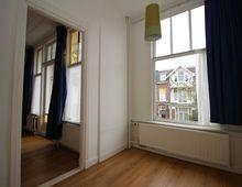 Apartment Beeklaan in Den Haag
