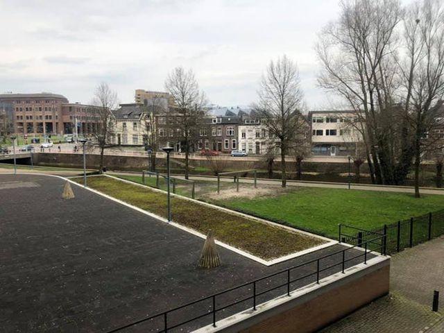 Te huur: Appartement Eindhoven Mignot en De Blockplein