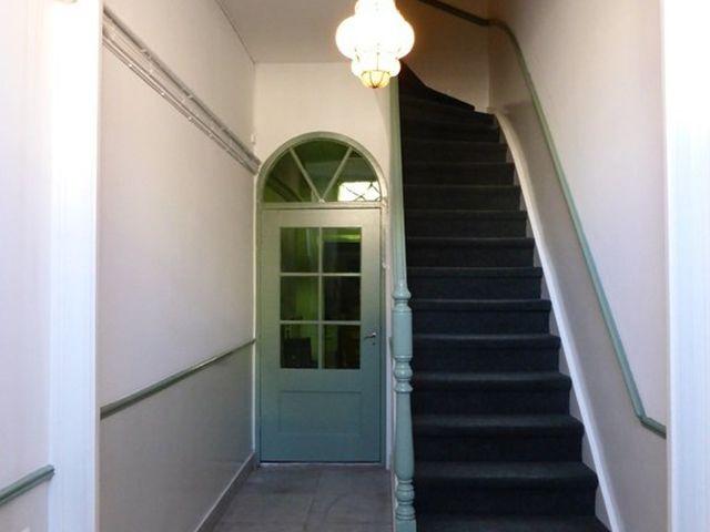 Te huur: Appartement Den Haag Groenewegje