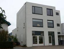 Apartment Kasteellaan in Wijchen