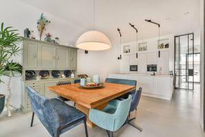 Te huur: Appartement Amsterdam Mortelstraat