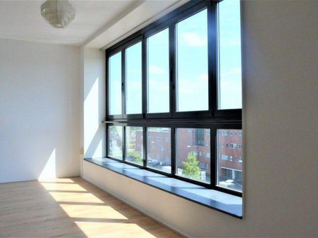 Te huur: Appartement Amsterdam Bijlmerdreef