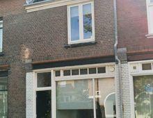 Appartement Oudwijkerdwarsstraat in Utrecht