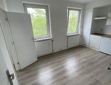 Apartment Markt in Hengelo (OV)