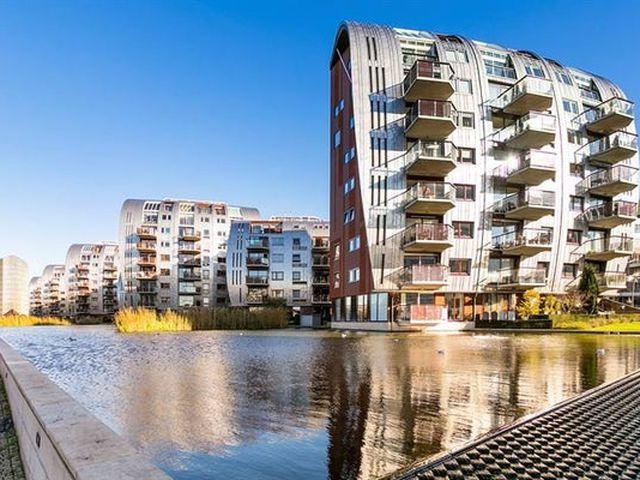 Te huur: Appartement Den Bosch Bordeslaan