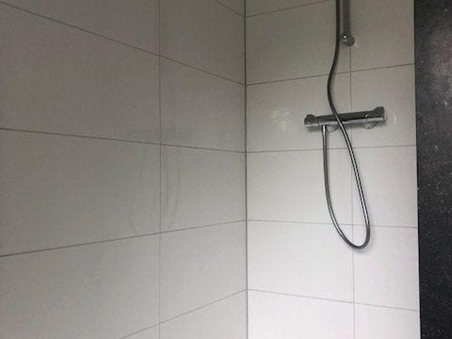 For rent: Apartment Leeuwarden Oldegalileën
