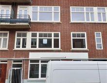 Appartement Bas Jungeriusstraat in Rotterdam
