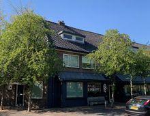 Appartement Verlaatstraat in Breda