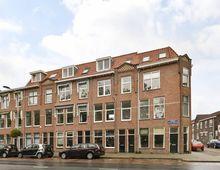 Huurwoning Stalpaert van der Wieleweg in Delft