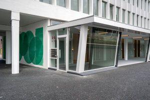 For rent: Apartment Amersfoort Utrechtseweg