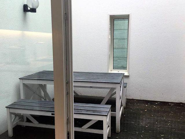 For rent: Apartment Maastricht Helmstraat