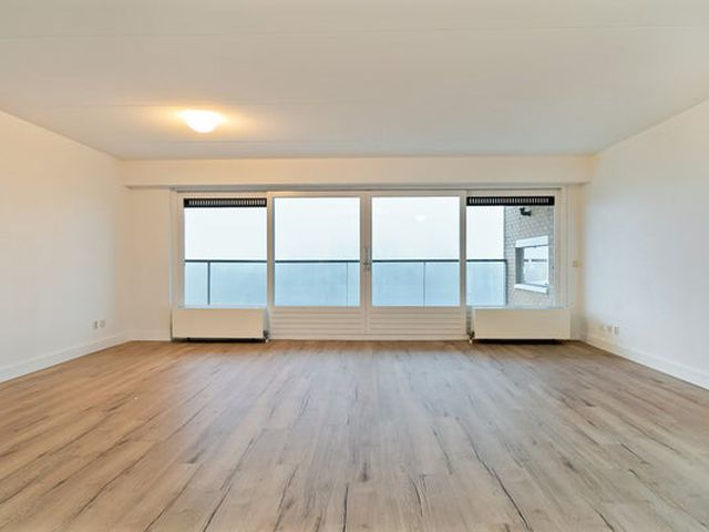 For rent: Apartment Almere James Stewartstraat