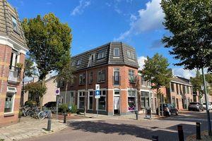 Te huur: Appartement De Bilt Nieuwstraat
