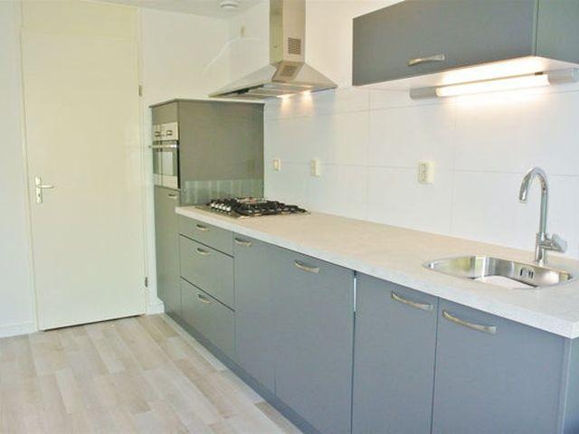 For rent: Apartment Amstelveen Zeelandiahoeve