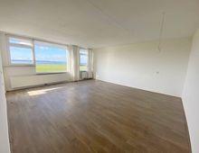 Appartement Dijkmeent in Almere