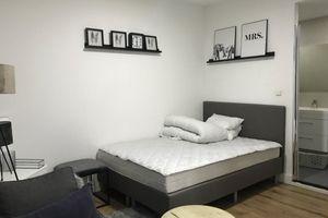 Te huur: Appartement Den Haag Johan Gramstraat
