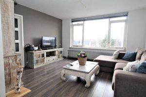 For rent: Apartment Zoetermeer Columbusrede