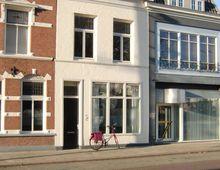 Apartment Hinthamereinde in Den Bosch