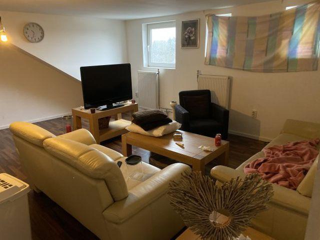 Te huur: Appartement Kerkrade Pannesheiderstraat
