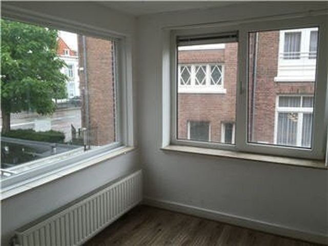Te huur: Appartement Heerlen Ruys de Beerenbroucklaan