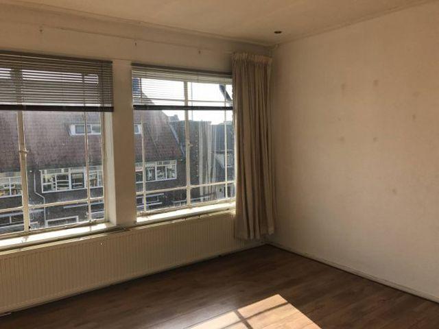 Te huur: Appartement Bussum Landstraat