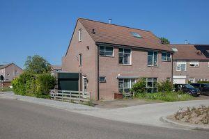 Te huur: Huurwoning Almere Amersfoortweg
