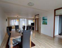 Appartement Waalstraat in Vlaardingen