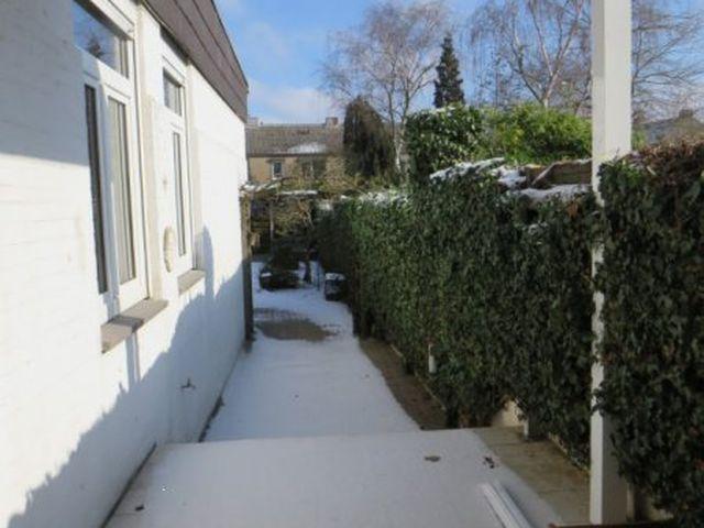Te huur: Huurwoning Maastricht Daalstraat
