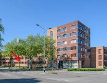 Appartement Beverweg in Breda