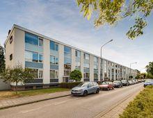 Apartment Adelbert van Scharnlaan S in Maastricht