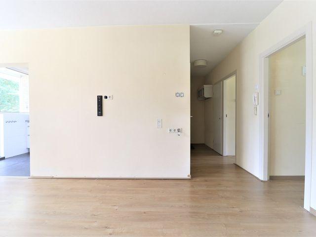 Te huur: Appartement Diemen Julianaplantsoen