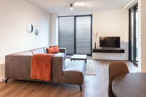 For rent: Apartment Waalre Eindhovenseweg