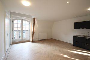 Te huur: Appartement Utrecht Schalkwijkstraat