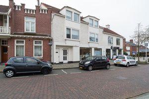 Te huur: Kamer Enschede Brinkstraat
