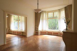 Te huur: Appartement Den Haag Willem de Zwijgerlaan