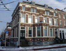 Appartement Boulevard Heuvelink in Arnhem