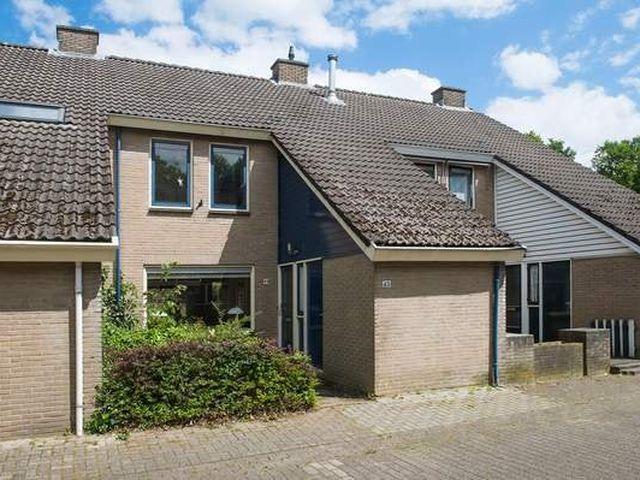Te huur: Huurwoning Enschede Keurslanden