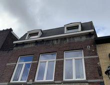 Studio Akerstraat-Noord in Hoensbroek