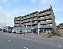 Apartment Neuweg in Hilversum