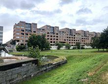Appartement Bellefroidlunet in Maastricht