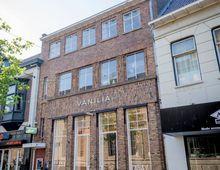 Studio Langestraat in Enschede
